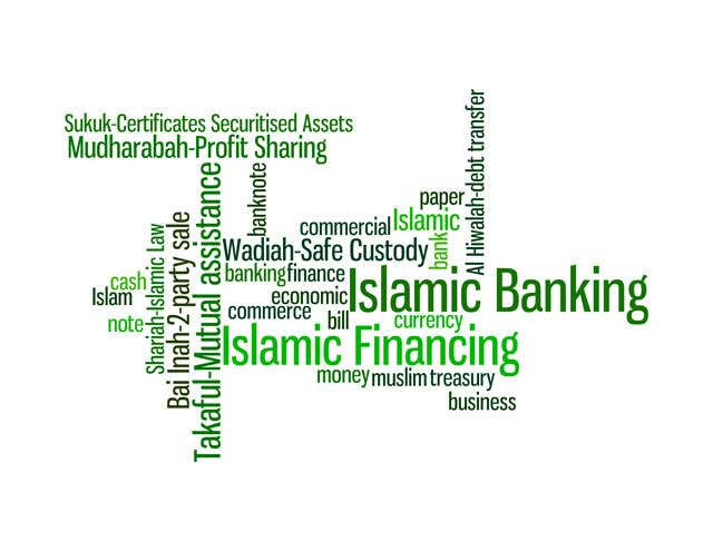 main overview between islamic financial system Islamic banks and financial institutions have developed other hybrid financial contracts based on these traditional modes islamic finance emerged in the early 1960s with the objective of developing and providing alternative financial contracts in conformity with sharia principles as necessitated by islam.