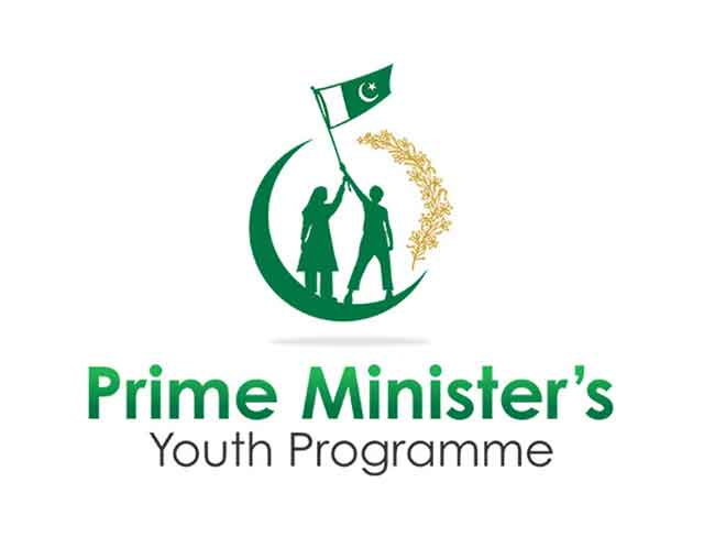 300,000 laptops given to youth in four years