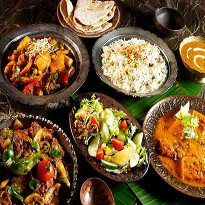 Call to annul approval to hold food festival at Benazir Bhutto Park