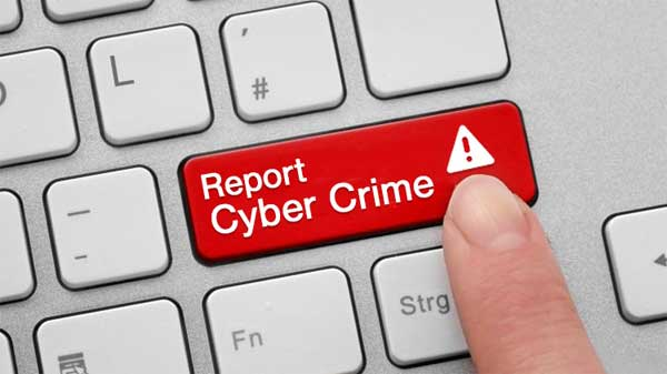 Cyber Crime Circle website launched