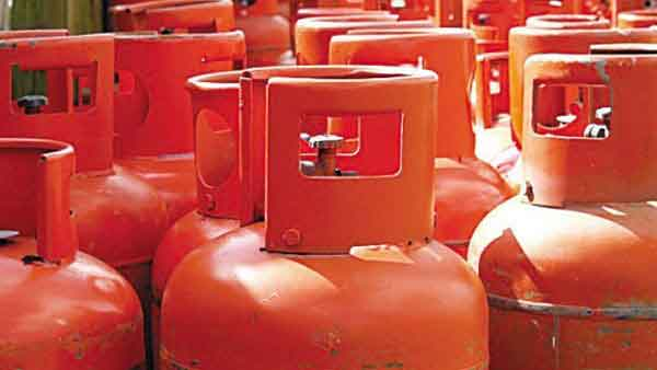 Importers threaten to suspend import of LPG from Feb
