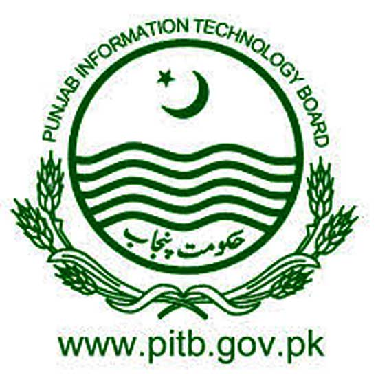 PITB automates direct subsidies on fertilizers, wheat procurement