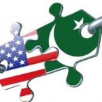 Pakistan-US relations at a tipping point