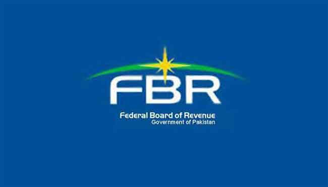 Revised real estate valuation rates to boost revenue: FBR