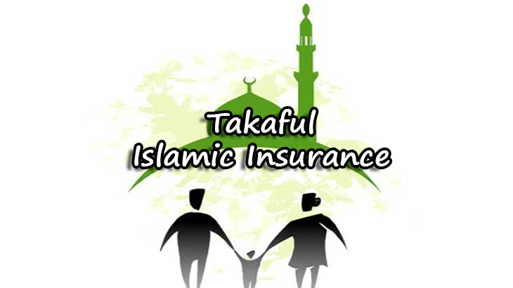 Takaful i.e. Islamic insurance the need of Pakistan