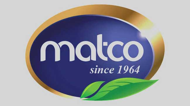 Matco Foods listing on PSX completes