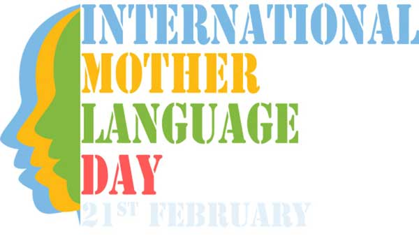 Mother language