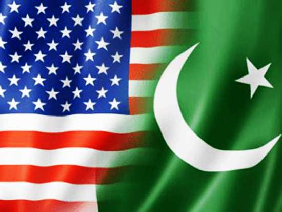 US could lift aid suspension if Pakistan takes steps: State Dept