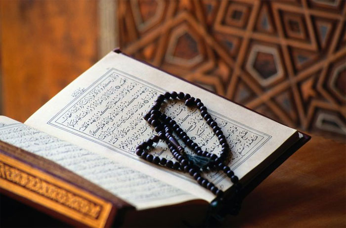 Understanding Quran must to solve problems