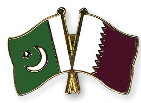Pak-Qatar Takaful posts profit of Rs 133 million