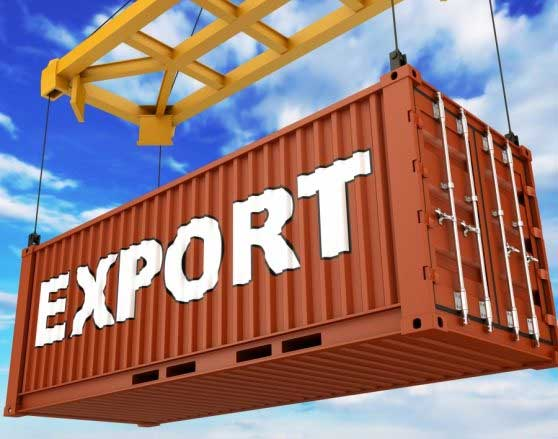 Pakistan likely to miss over ambitious export target
