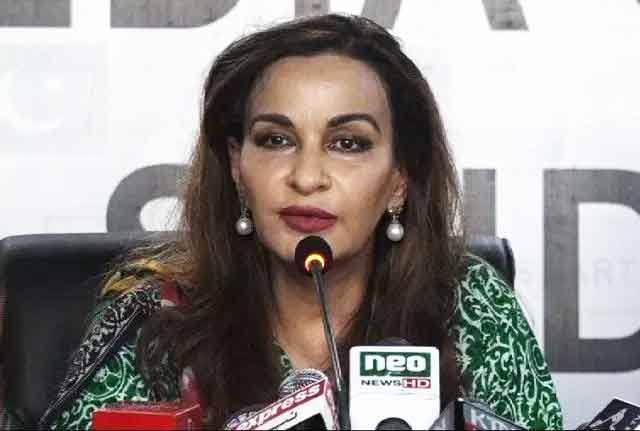 PPP advises Nawaz to retract 'irresponsible' statement