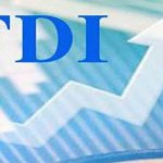 FDI declines by 26pc to $237.9m in May