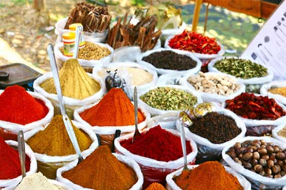 Food exports surge 29.28pc to over $4.797 billion