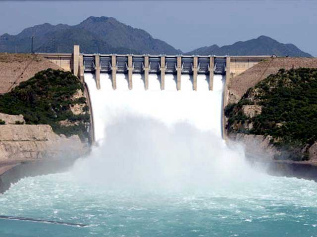 Pakistan HC London opens account for Dam Fund