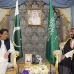 Pakistan 'desperate' for Saudi loan to shore up economy of country