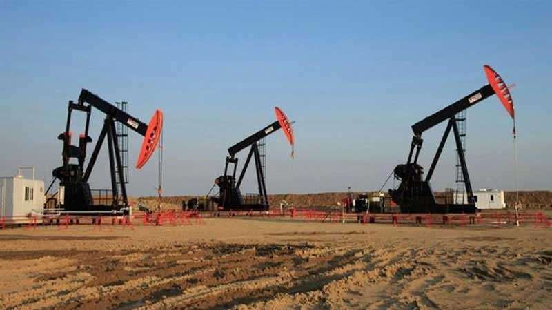 IDB to lend oil worth $4.5bn to Pakistan
