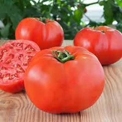 Mexican tomato producers make new offer in US trade spat