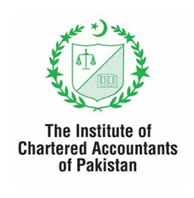 The Institute of Chartered Accountants of Pakistan